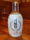 Gekkeikan sake 月桂冠株式会社 alcoholic beverage Japanese fermented rice 日本酒