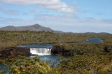 Yate, Yaté, beck, brook, cascade, chutes d'eau, creek, développement durable, ecologie, ecology, environment, environmental conservation, environnement, global warming, going green, grande terre, grande-terre, landscape, le Sud, le sud, main land, nature, new caledonia, nouvelle caledonie, nouvelle calédonie, nouvelle-caledonie, nouvelle-calédonie, paysage du Sud, pollution, river, rivière, rivière des Lacs, rochers, roches, rocks, ruisseau, scenery, stream, sustainability, sustainable development, sustainable growing, the South, the south, waterfall, écologie