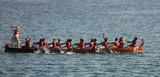 UAE Sailing and Rowing Federation Dragon boat Race