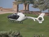 Helicopter of the world pictures and photography